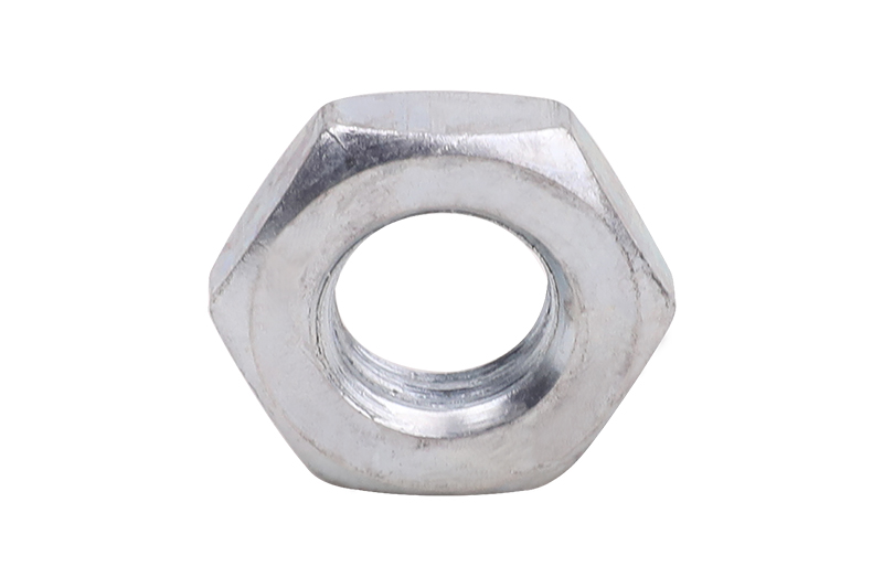 What You Need to Know About a Hex Nut