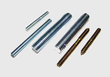 How to choose fasteners