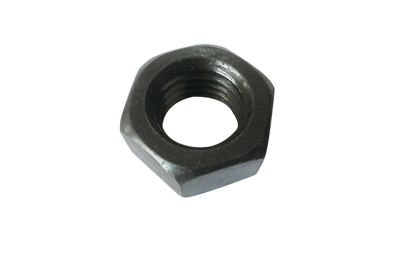 The Main Features of a China hex Nut With Hole