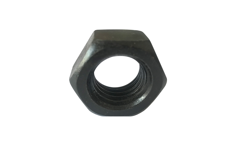 Are You Looking to Renovate Your Home Using a New Hexagon Thinner Nut Factory?